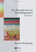 intro-to-sociolinguistics